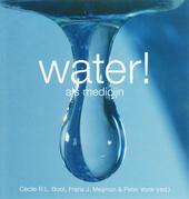 Water! als medicijn