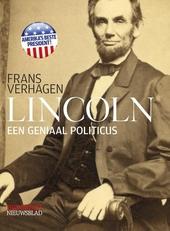 Lincoln : een geniaal politicus