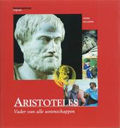 Aristoteles : vader van alle wetenschappen