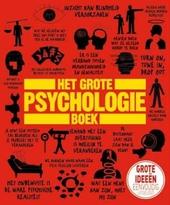 Het grote psychologieboek