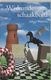 Wiskunde op een schaakbord