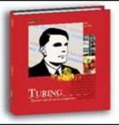 Turing : bouwer van de eerste computers