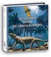 Het leven vóór de dinosauriërs