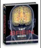 Hét breinboek
