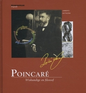 Poincaré : wiskundige en filosoof