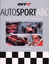 GTO autosport abc : onmisbare encyclopedie voor de autosportliefhebber