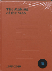 The making of the MAS 1995-2010