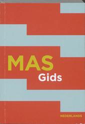 MAS gids