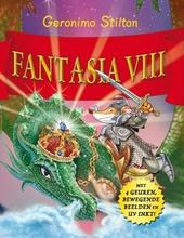 Fantasia. VIII