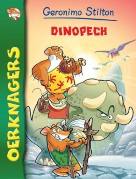 Dinopech