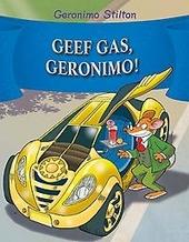 Geef gas, Geronimo!