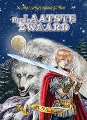 Het laatste zwaard