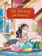 De kleine prinses
