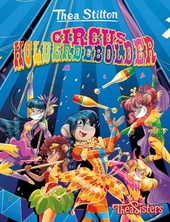 Circus Holderdebolder