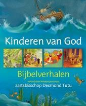 Kinderen van God : bijbelverhalen