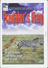 Predator's prey