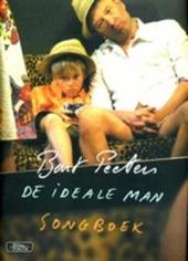 De ideale man : songboek