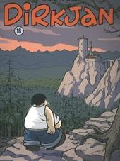 Dirkjan. 16