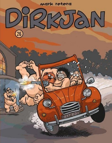 Dirkjan. 26