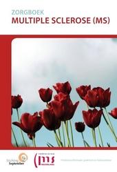 Multiple sclerose (MS) : zorgboek