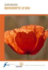 Beroerte (CVA) : zorgboek