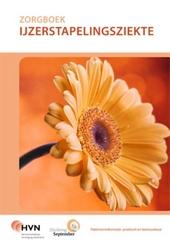 IJzerstapelingsziekte : zorgboek
