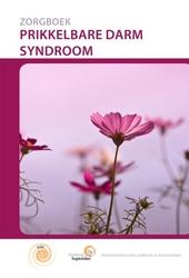 Zorgboek Prikkelbare Darm Syndroom