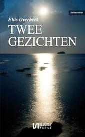 Twee gezichten : liefdesroman