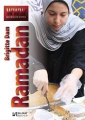 Ramadan en de islam