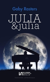 Julia & Julia : spannende liefdesroman