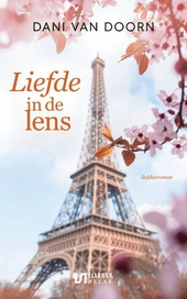 Liefde in de lens