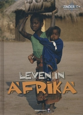 Leven in Afrika