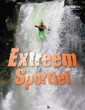 Extreem sportief