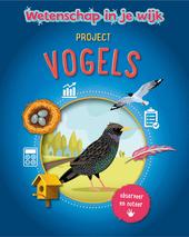 Project vogels
