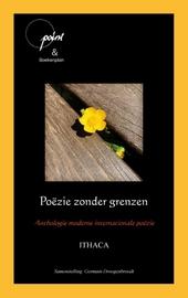 Poëzie zonder grenzen