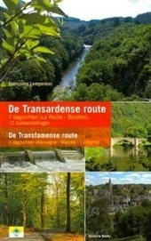 De Transardense route ; De Transfamense route