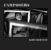 Carposers