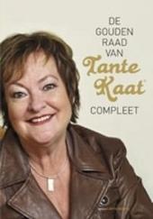 De gouden raad van Tante Kaat compleet