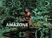 Amazone puur