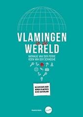 Vlamingen in de wereld : de expatgids voor wonen en werken in het buitenland
