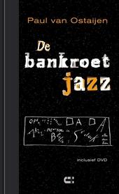 De bankroet jazz