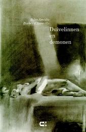 Duivelinnen en demonen