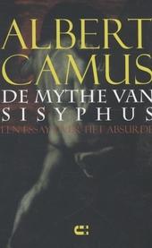 De mythe van Sisyphus : een essay over het absurde