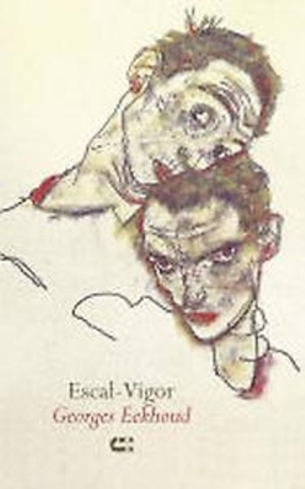 Escal-Vigor