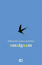 Amalgaam