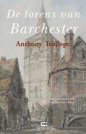 De torens van Barchester