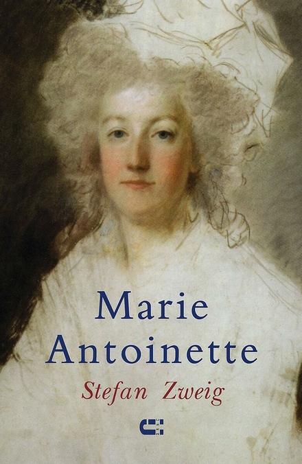 Marie Antoinette : portret van een middelmatige vrouw - Een boeiende vrouw