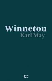 Winnetou : reisverhaal