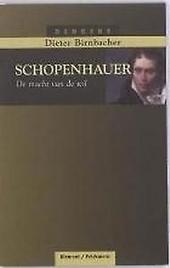 Schopenhauer : de macht van de wil