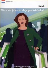 Geld : wat moet je weten als je gaat winkelen?